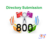 800 Directory Submission