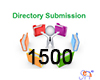 1500 Slow Directory Submission